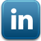 Follow Andy on LinkedIn